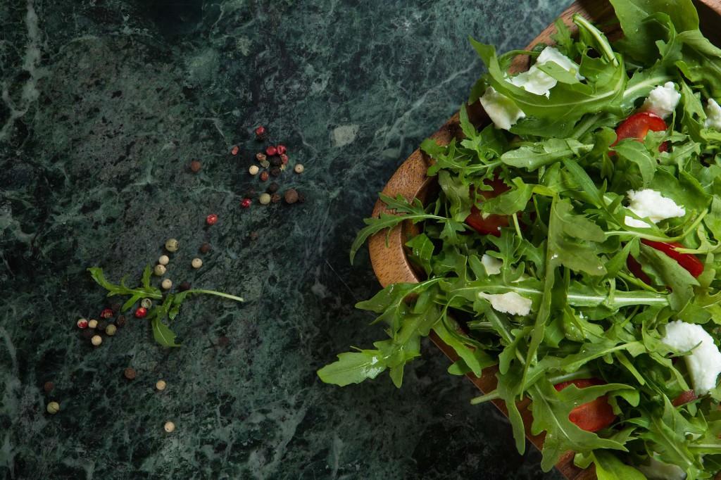 Salad sRGB-1