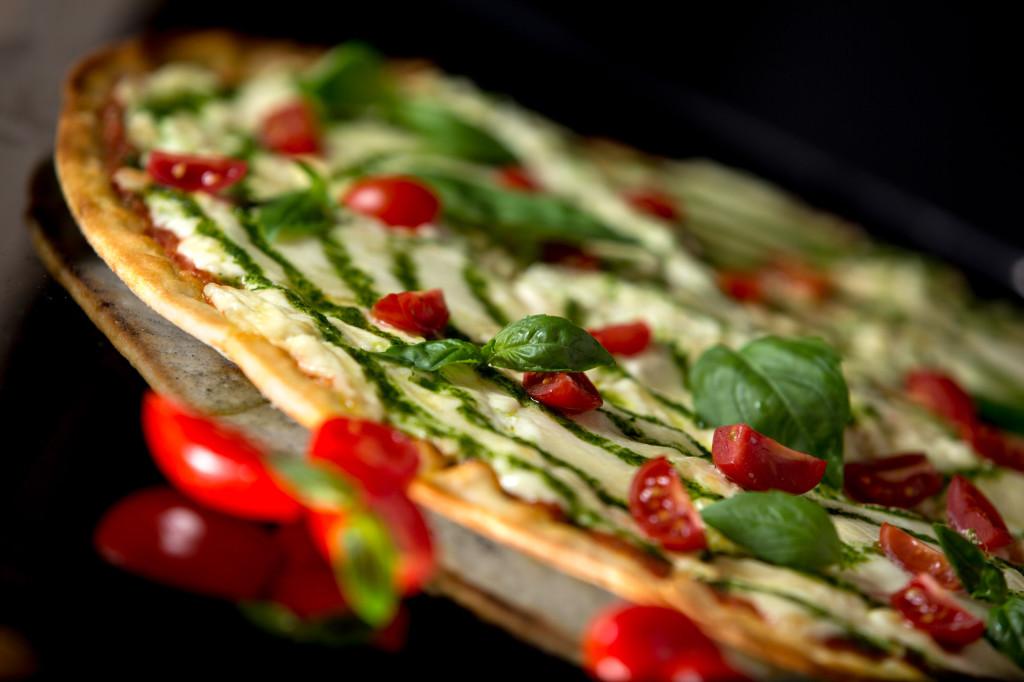 Pizza sRGB-1